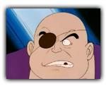 bisuna-minions-head-dr-slump-arale-chan-episodes-175-176
