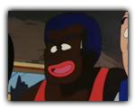 boxer-dragon-ball-episode-020