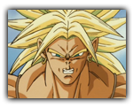 broly-dragon-ball-z-movie-10