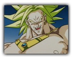 broly-dragon-ball-z-movie-8