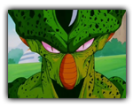 cell-1st-form-dragon-ball-z