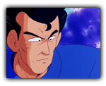 chin-taiken-dragon-ball-episode-080-2