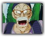 civilian-a-dragon-ball-kai-episode-130