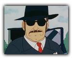 criminal-dr-slump-arale-chan-movie-4