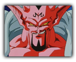 dabura-dragon-ball-z