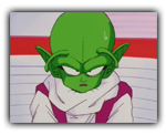 dende-child-dragon-ball-z