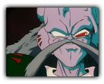dr-raichii-dragon-ball-z-gaiden-saiyajin-zetsumetsu-keikaku