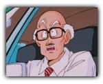 driver-3