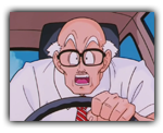 driver-dragon-ball-z-episode-126