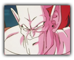 ebifuryaa-dragon-ball-z-movie-02