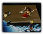 eiga-bijou-dragon-ball-gt-episode-21-b