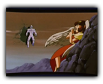 eiga-bijou-dragon-ball-gt-episode-21-c