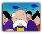 elder-dragon-ball-episode-082