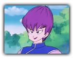 fanfan-dragon-ball-episode-129