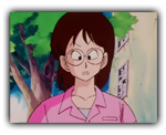 female-member-of-the-guidance-dragon-ball-z-episode-016