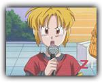 female-reporter-dragon-ball-z-super-saiyajin-zetsumetsu-keikaku
