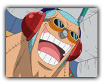 franky-super-collabo-special-3