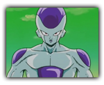 frieza-final-form-dragon-ball-z