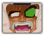 frieza-henchman-2-dragon-ball-z-episode-072