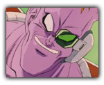 frieza-henchman-dragon-ball-z-episode-047