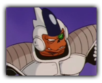 frieza-henchman-dragon-ball-z-episode-072