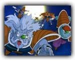 frieza-soldier-dragon-ball-kai-episode-001
