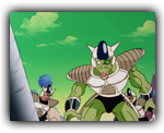 frieza-soldier-dragon-ball-kai-episode-034