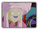 futopa-tsuma-dragon-ball-gt-episode-03