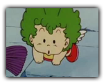 gacchan-dr-slump-arale-chan-movie-3