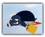 gameo-father-dr-slump-arale-chan-episode-217