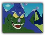 giran-a-dragon-ball-episode-028