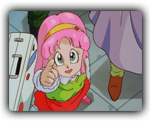 girl-dragon-ball-kai-episode-085-3
