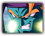 gokua-dragon-ball-z-movie-09-b