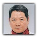 Tetsuo Gotō