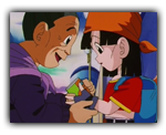 grandma-dragon-ball-gt-episode-50-2