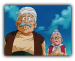 grandma-dragon-ball-z-episode-253-2