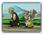grandma-dragon-ball-z-episode-253-3