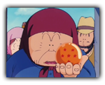 grandma-paozu-dragon-ball-episode-004