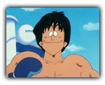 great-lee-kenpouka-dragon-ball-episode-043
