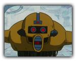 guide-robot-dragon-ball-z-movie-6