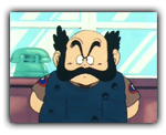 gyaosu-dragon-ball-episode-057