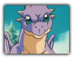 haiya-dragon-dbz-movie-3