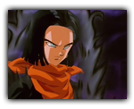 hell-fighter-n17-dragon-ball-gt