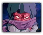 hoi-dragon-ball-z-movie-13-c