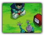 instructor-dragon-ball-z-episode-254-2