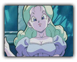 julianne-dragon-ball-z-movie-12