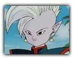 kaio-shin-dragon-ball-kai