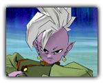kaio-shin-dragon-ball-z-budokai-2