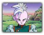 kaio-shin-dragon-ball-z-budokai-3