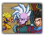 kaio-shin-dragon-ball-z-idainaru-dragon-ball-densetsu